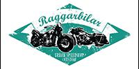 Raggarbilar.de Logo